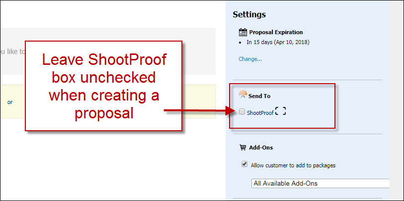 shootproof_box.png